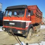 Vozila (11)